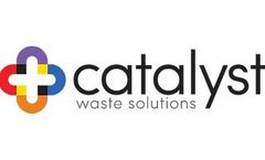 Waste Training and Support