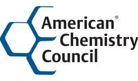 American Chemistry Council (ACC)