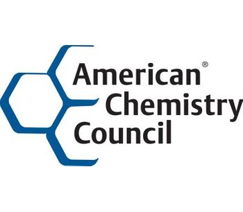 2011 GlobalChem Conference and Exhibition