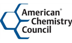 American Chemistry Council Welcomes Two New Responsible Care Partner Companies