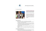 Senior Associates Profiles