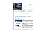 Save The Date For AHC Group 18th Annual June Workshops Brochure