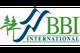 BBI International