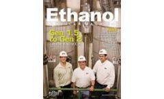 Ethanol Producer Magazine