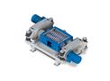 CRT - Model AVZ - Pre-shredder