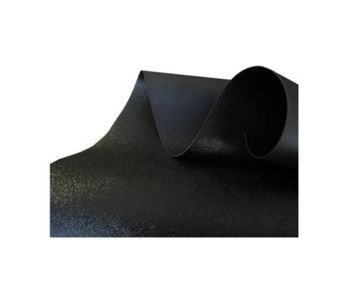 Atarpol - Geomembrane