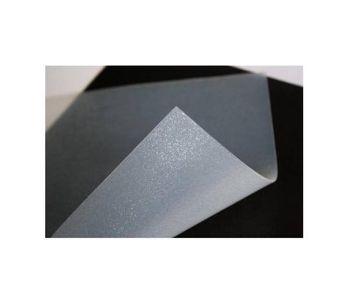 Atarflex - Model W - Thermoplastic Polyolefines Geomembrane