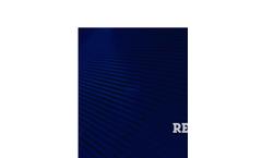 Reko Brochure