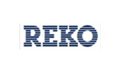 REKO participates in IFAT 2018