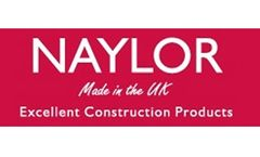 Clay Drainage Testing Services