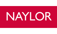 Naylor Industries Plc