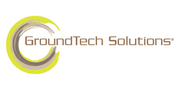 GroundTech Solutions