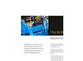 Baseline - Baling Presses Brochure