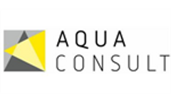 21st Austrian Water Management Conference 2014