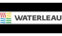 Waterleau