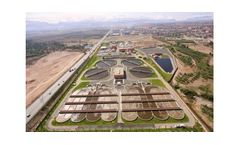 BIOTIM - Aerobic Wastewater Treatment Technology