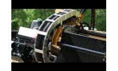 D40x55 S3 Horizontal Directional Drill Testimonial | Vermeer Underground Equipment - Video