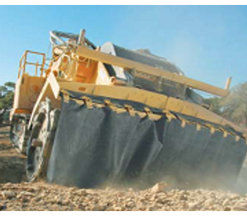 Rock excavation for the soil remediation industry - Soil and Groundwater - Site Remediation