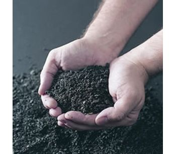 A new solids technology train: can 70% volatile solids reduction and class a biosolids be achieved from digestion?