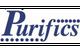 Purifics Water Inc.