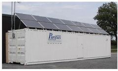 Faith Technologies and Schneider Electric To Build State-Of-The-Art Microgrid