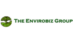 Hazardous Waste Management Shipments Information Database Services