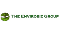Envirobiz Group Inc.