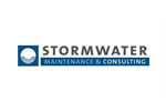 Stormwater Utilities Services