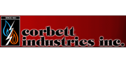Corbett Industries Inc.