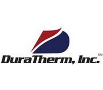 DuraTherm - Hydrocarbon Recovery