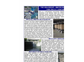 Water and Wastewater Services Brochure