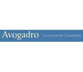 RCRA Hazardous Waste Management Services