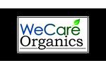 WeCare Organics