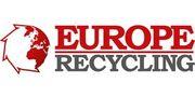 Europe Recycling Equipment B.V.