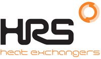 HRS Heat Exchangers Ltd.