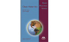 Basic Practice Series: Clean Water Act