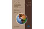 Basic Practice Series: CERCLA