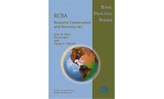 Basic Practice Series: RCRA