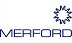 Merford - Cinderella Toilet System