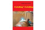 Gap UniCoating V2.0 Universal Coating System Brochure
