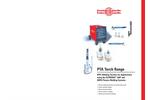 PTA-Torch-Range Brochure