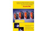 CastoTIG 1711/1702/2201/2202 Digital Inverter Brochure