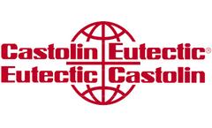 EutecTrode XHD-6865