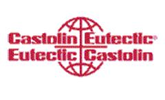 EnDOtec DO 28 S - Anti-corrosion Protective Coating