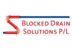 Sewer Blockage Detection & Repair Services