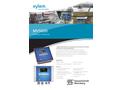 Brochure MV5000