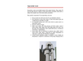 Elex - Evaporative Cooler Brochure