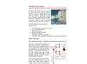 Elex - Electrostatic Precipitators Brochure