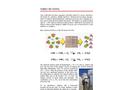 Elex - Bag Houses Brochure