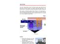 Elex - Hybrid Filter Bochure